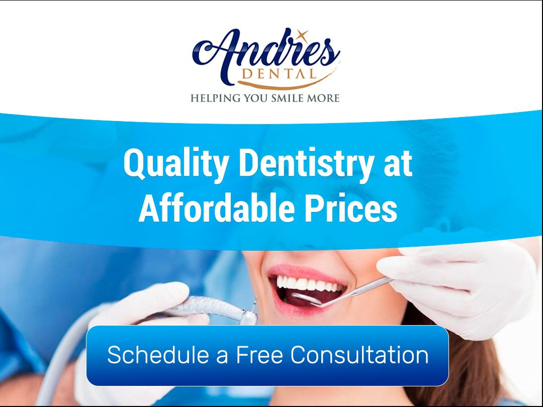 Andres Dental