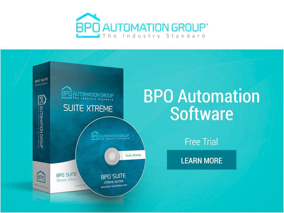 BPO Automation Goup