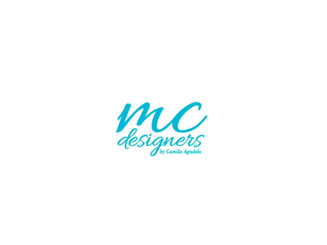 MC Designers