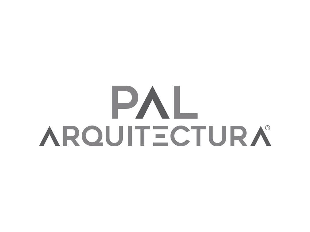 PAL Arquitectura