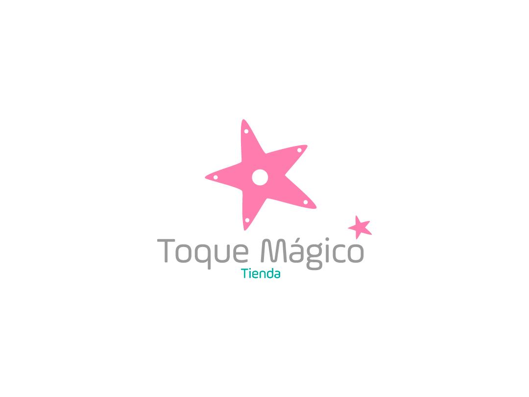 Toque Mágico