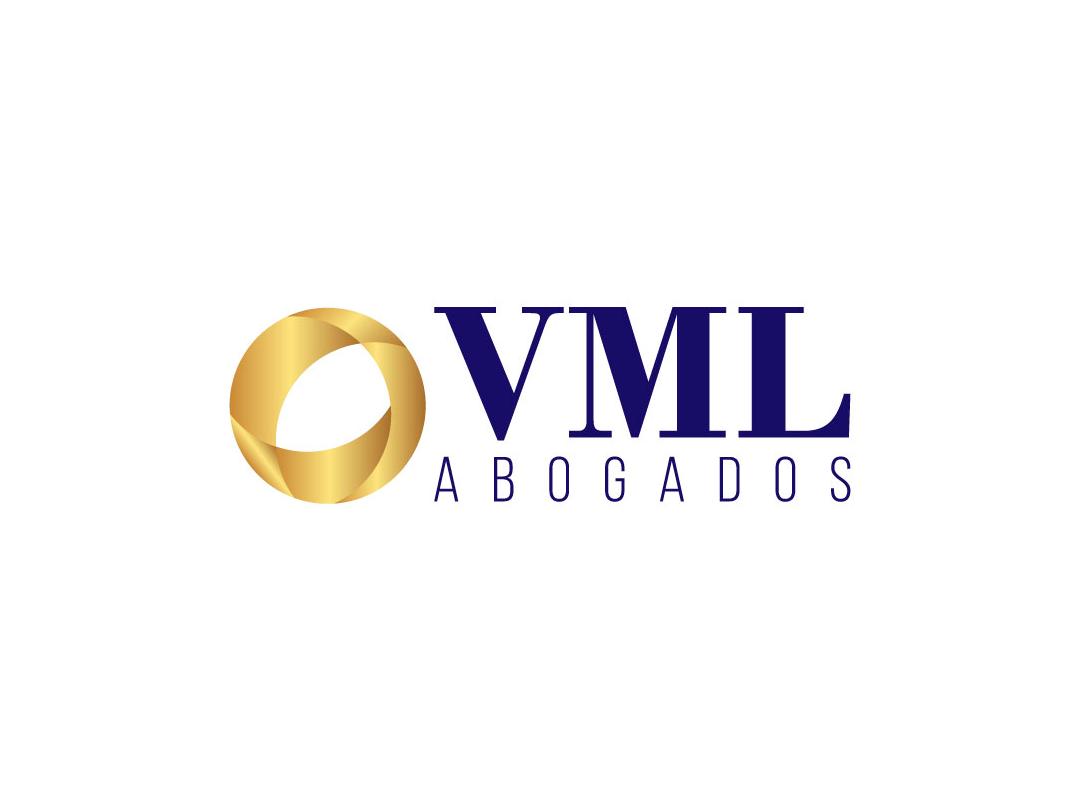 VML Abogados