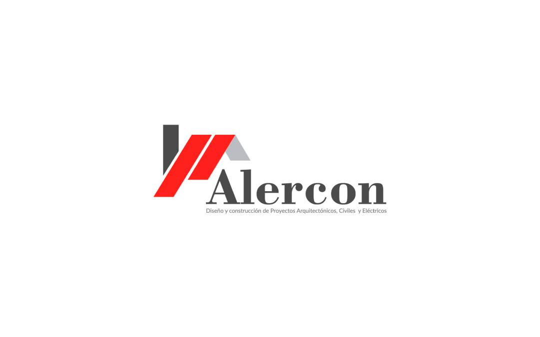 Alercon