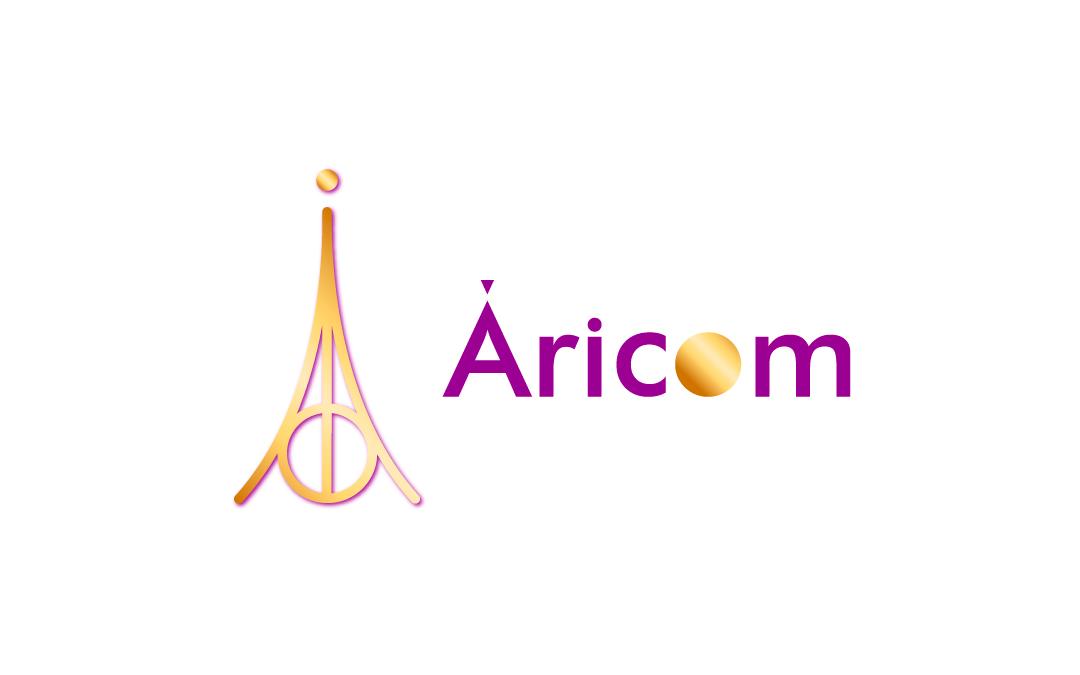 Aricom