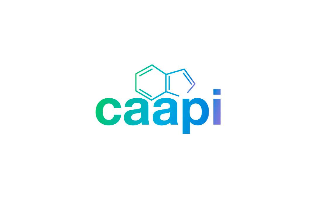 Caapi