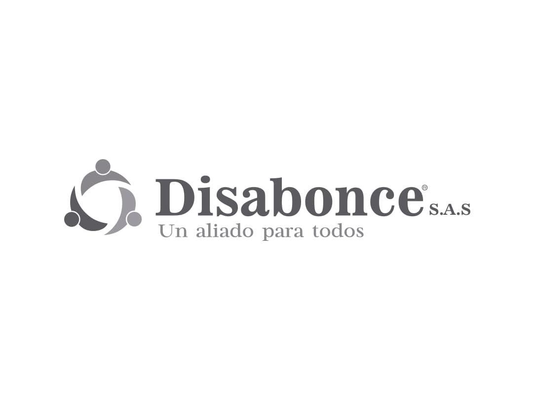 Disabonce