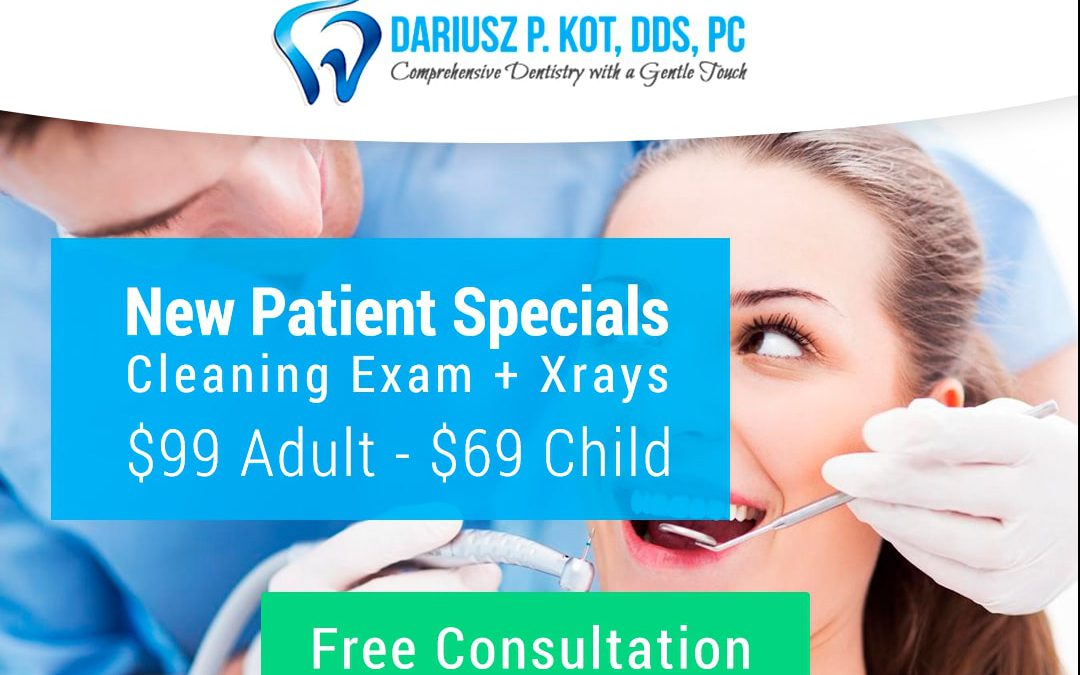Fairfaxva Dental