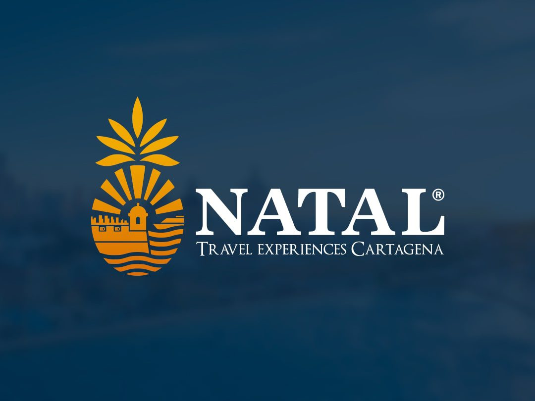Natal – Travel Experiences Cartagena