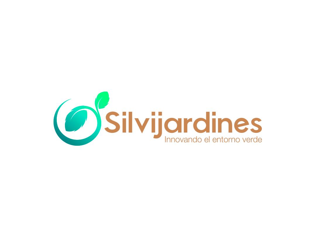Silvijardines