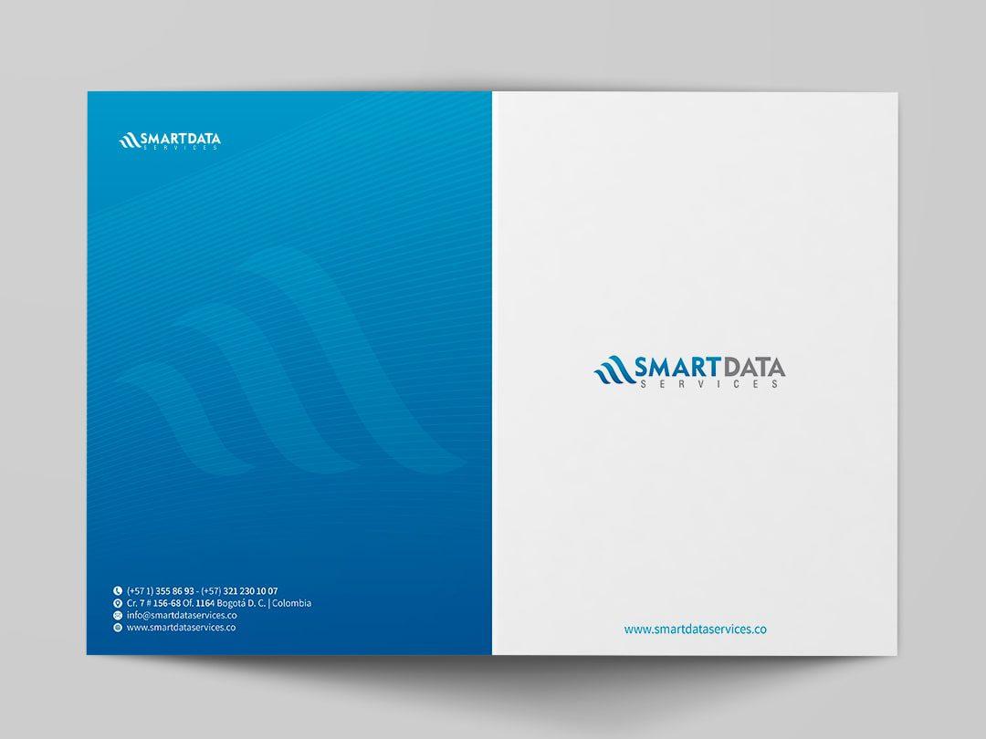 Smart Data Services