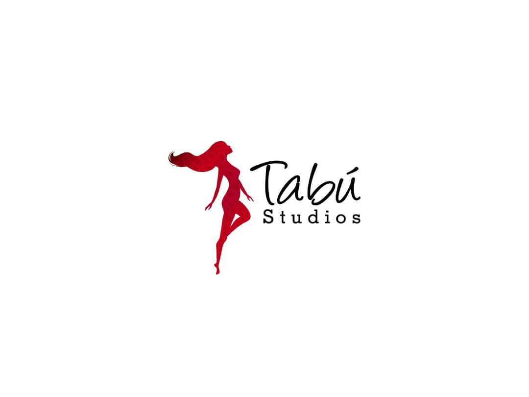 Tabú Studios