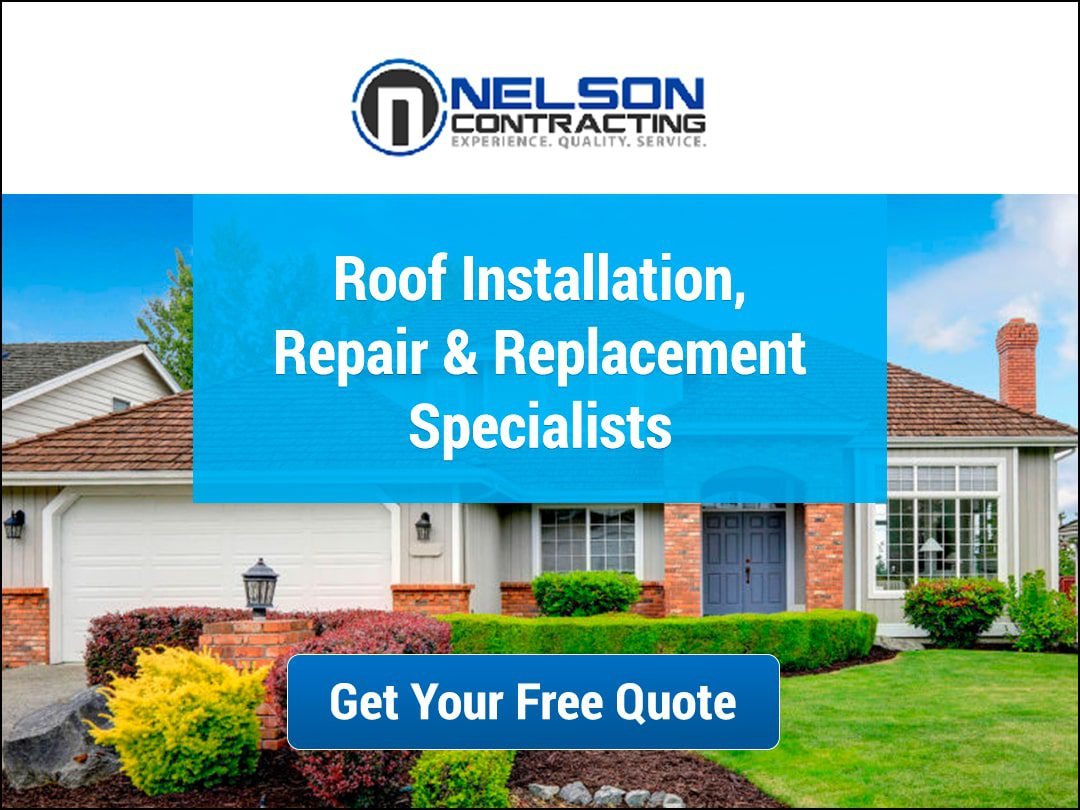 Nelson Contracting