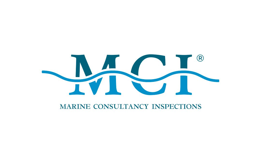 MCI – Marine Consultancy Inspections